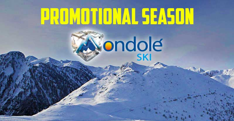PROMOTIONAL SEASON – Skipass