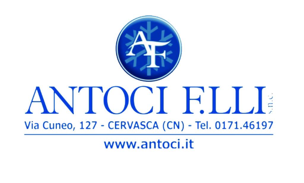 antoci_logo