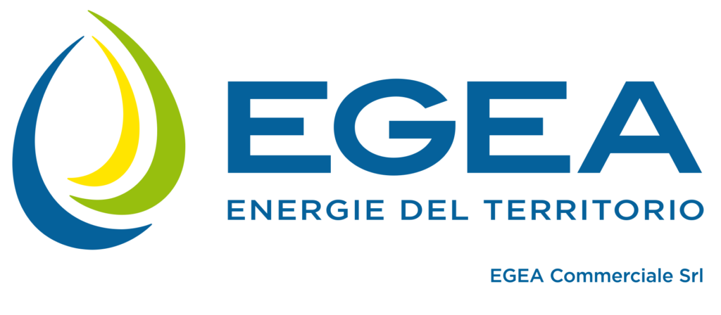 egea_logo