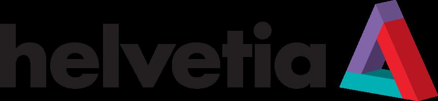 helvetia_logo