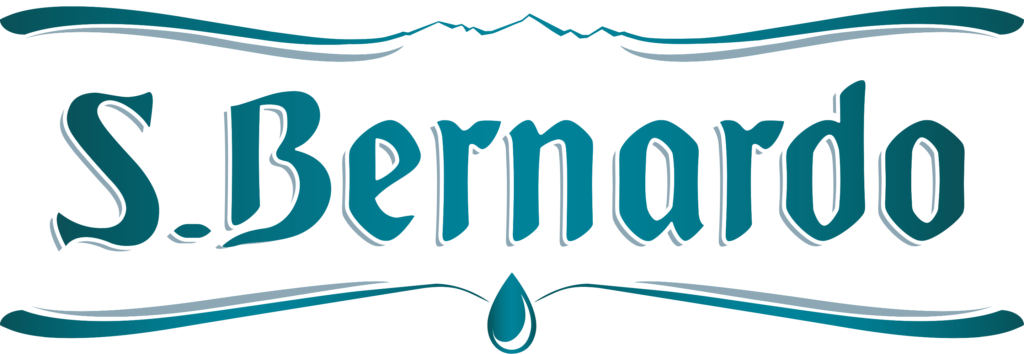 san_bernardo_logo
