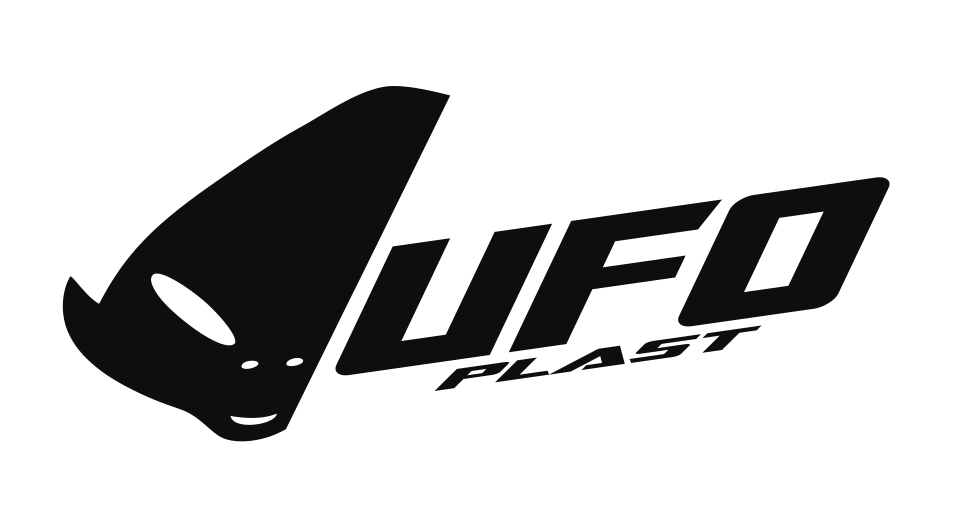 ufoplast_logo