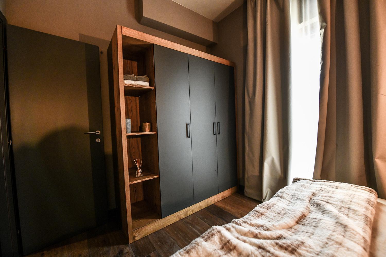 appartamenti_borgo_2020_web-226.jpg