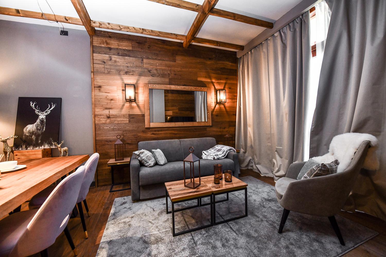 appartamenti_borgo_2020_web-240.jpg