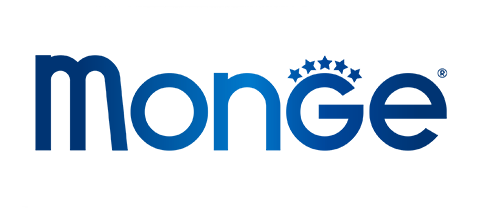 logo-Monge-sfumato_2015 2