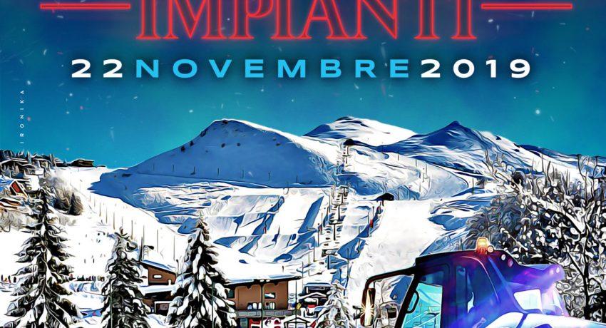 Apertura_Impianti_2x3-scaled