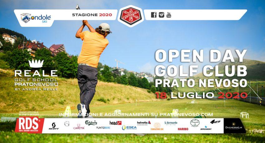 COPERTINA-golf-FB-