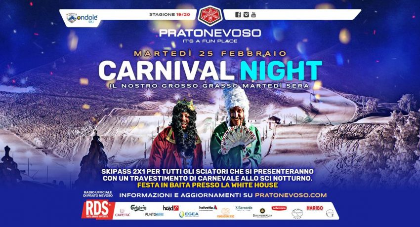 Carnevale_NIGHT_1200x628