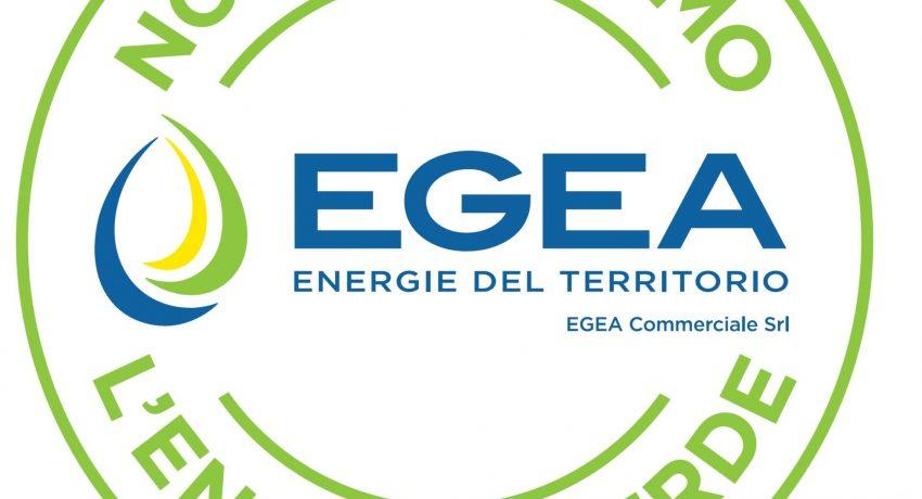 Egea-Comm_energia-verde-1984x2048