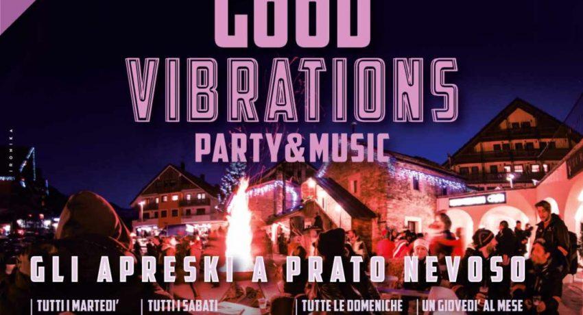 Good-vibrations_prato-nevoso-1080x675