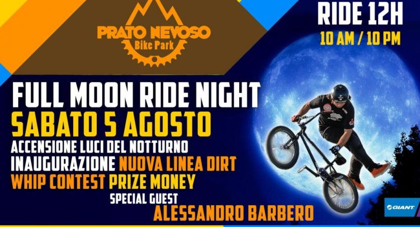 Grafica-Bikepark-2017-ridenight-1080x675