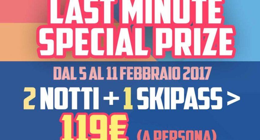 Last-Minute-Prato-Nevoso_small_2017-1080x675