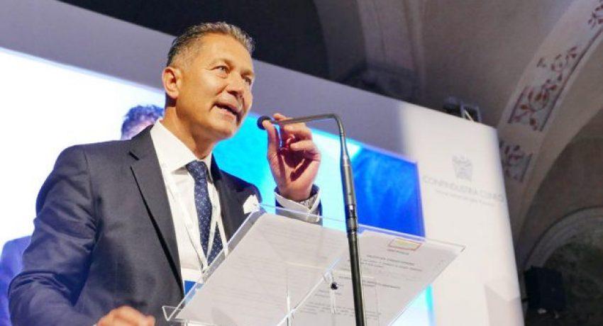 Mauro-Gola-e-il-nuovo-presidente-di-Confindustria-Cuneo-630x420