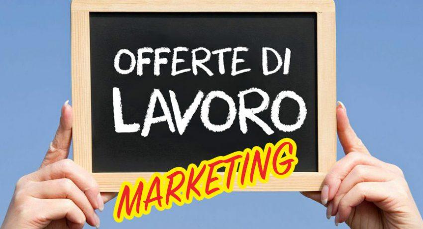 Offerte-Lavoro-prato-nevoso-marketing