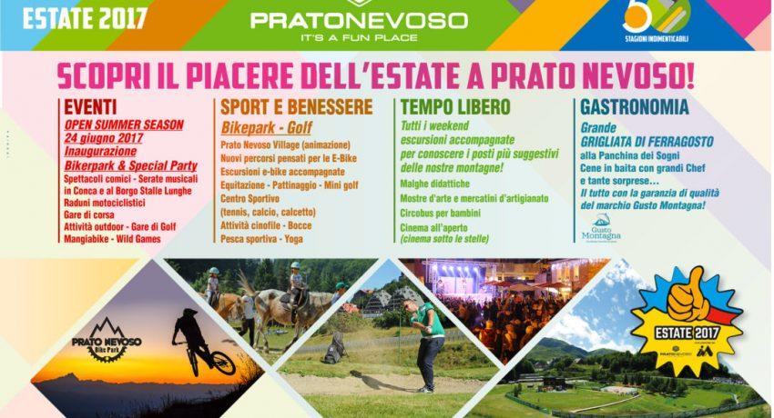 Pannello-estivo-2017-social-1080x675
