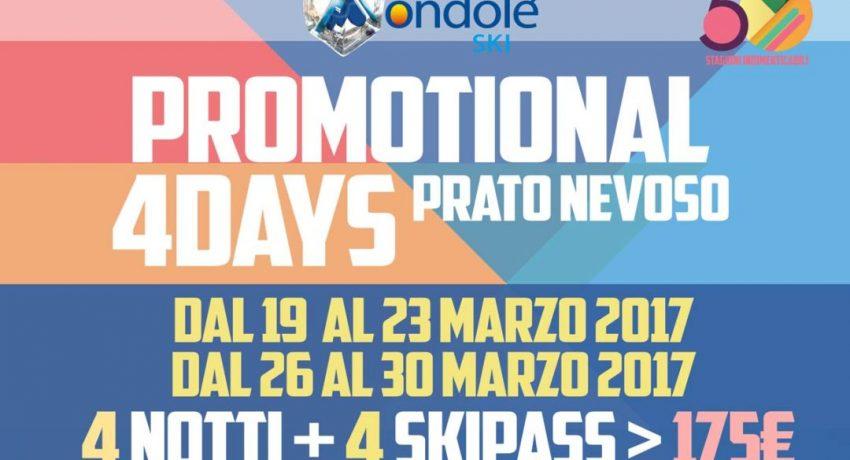 Promotional_4days_pratonevoso-1080x675