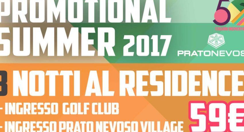 Promotional_summer_2017_web-1-1080x675