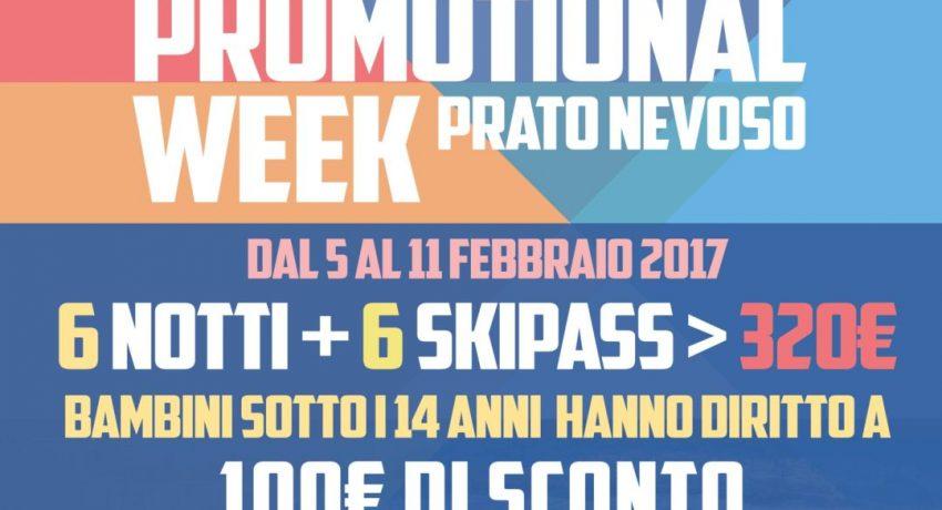 Promotional_week_2017-1080x675