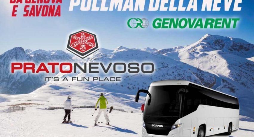 Pullman-Prato-nevoso-1080x675