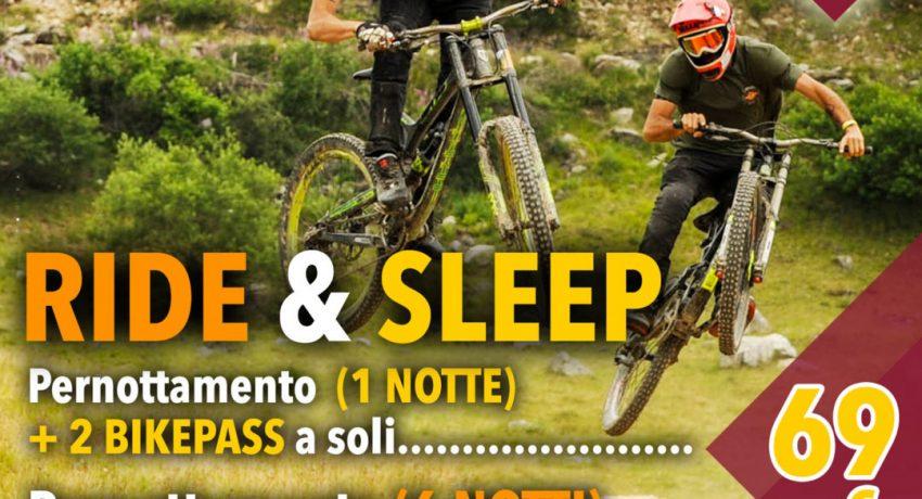 Ride-e-Sleep-week-Bikepark-2017-1080x675