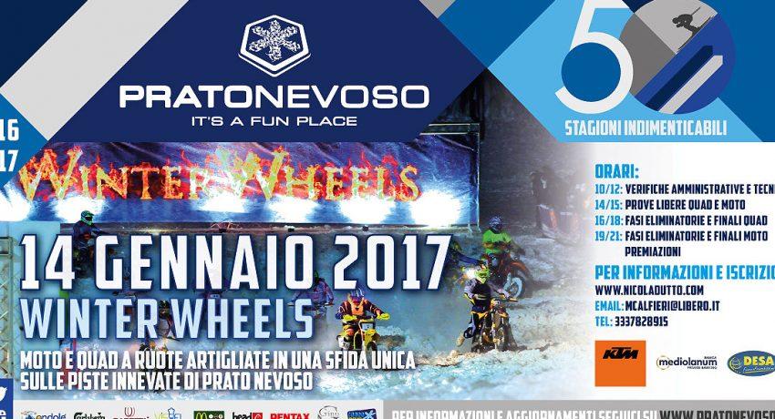 Winter-wheels_1200x628-1080x628