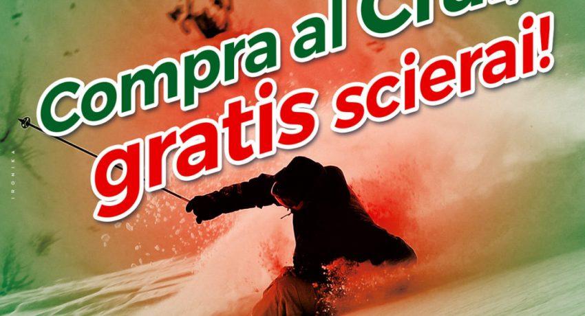 adv-partnership-Crai-Prato2-1080x675 (1)