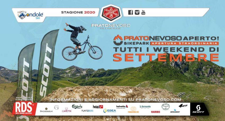 apertura-bikepark-fb