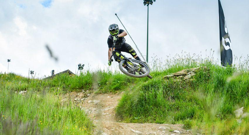 bikepark_20giu20-58.jpg