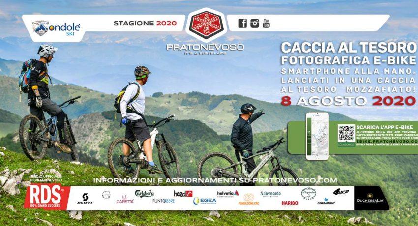 caccia-al-tesoro-e-bike-fb