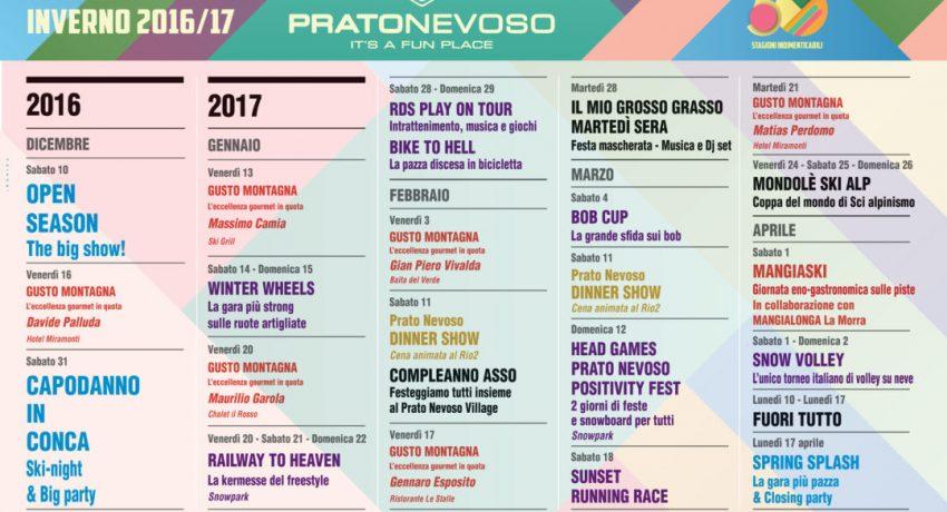 calendario-eventi-2017-PRATO-NEVOSO-1080x675