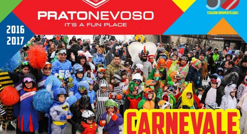 carnevale-prato-nevoso-piemonte-1080x675