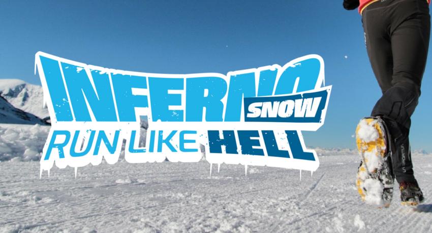 cover-snow-evento-fb-3