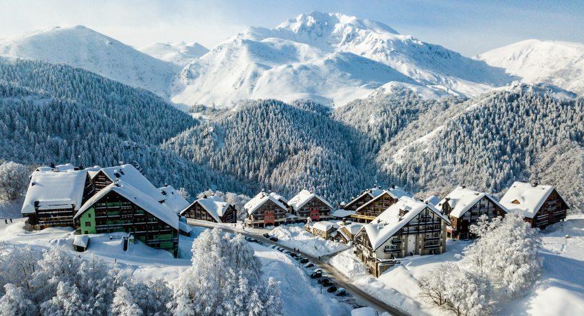 drone_borgo_winter.jpg