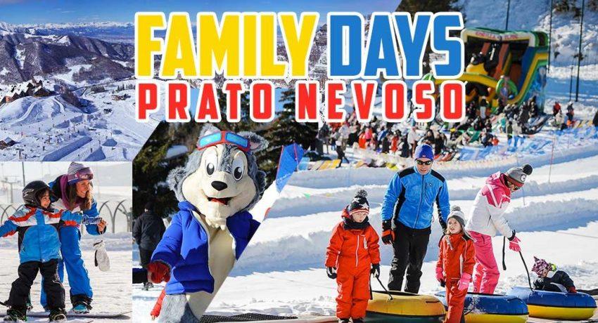 family-days_web-1080x628