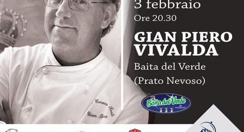 giampiero-vivalda-gusto-montagna-pratonevoso-1