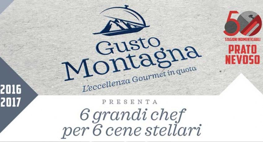 gusto-montagna-evidenza (1)