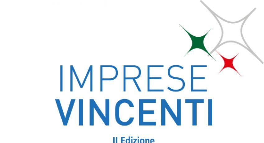 imprese.a07d100077d1