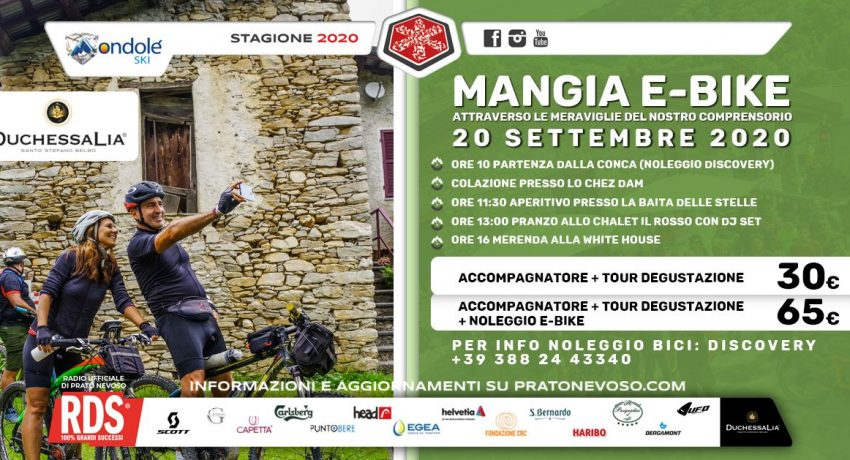 mangia-e-bike-FB