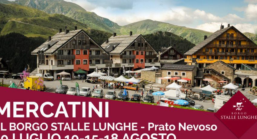 mercatini-borgo-estate-1080x675