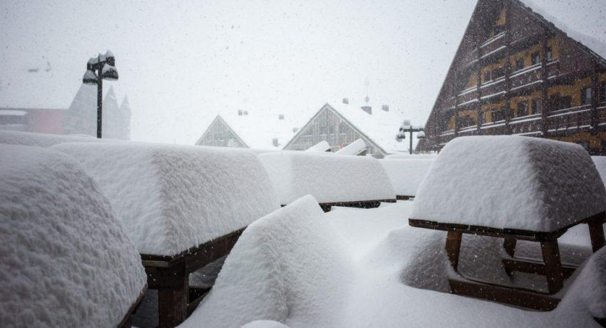 nevicata_pratonevoso_stampa-2-1080x675
