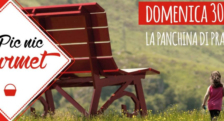 picnicgourmet-1080x675