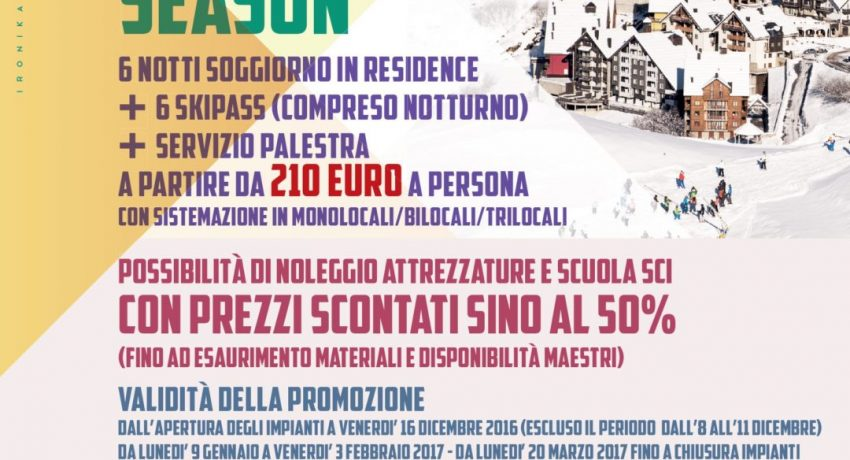 promotional-season-1080x675