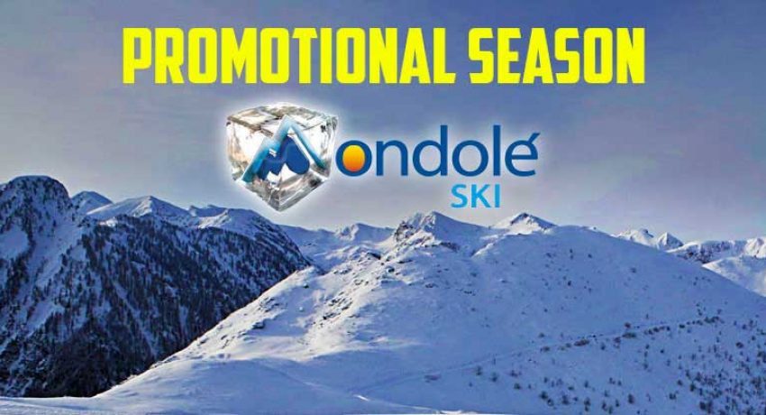 promotional-season-pratonevoso