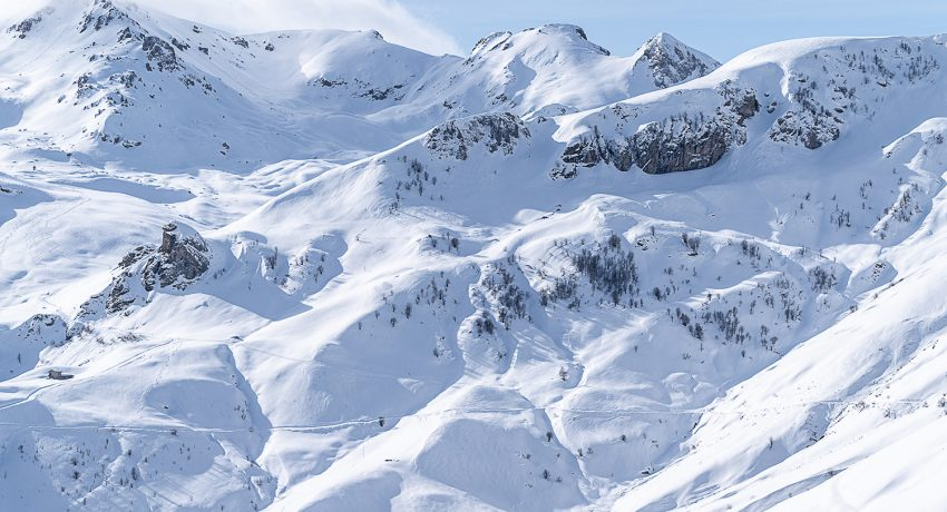 seirasso-panorama-neve