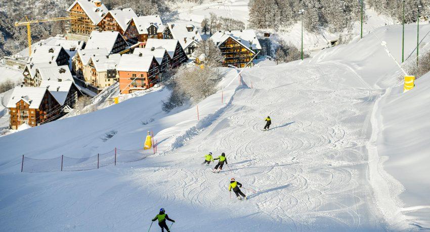 ski-sciclub-impiantiaperti